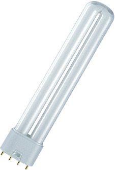 AlphaPlan-Artikel: Osram Leuchtstofflampe 2G11 DULUX L 55W/865