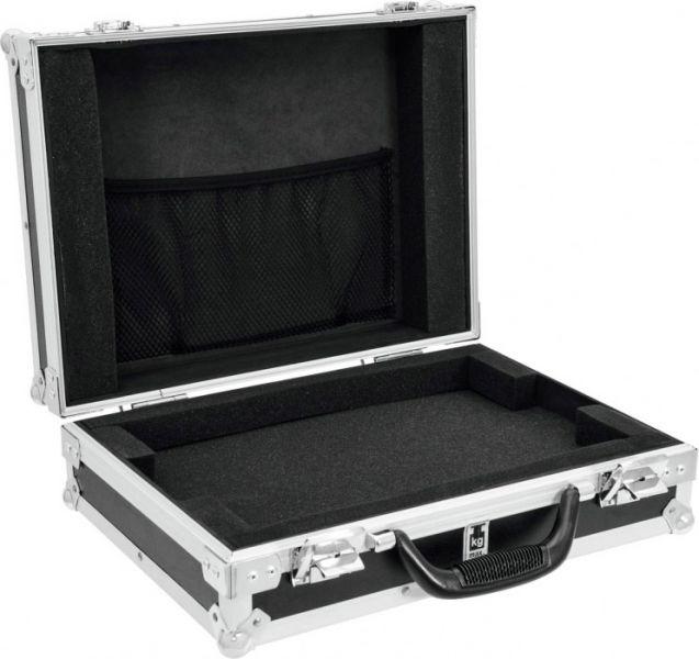 AlphaPlan-Artikel: ROADINGER Laptop-Case LC-13 maximal 325x230x30mm