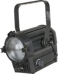 Profilscheinwerfer (Profiler)