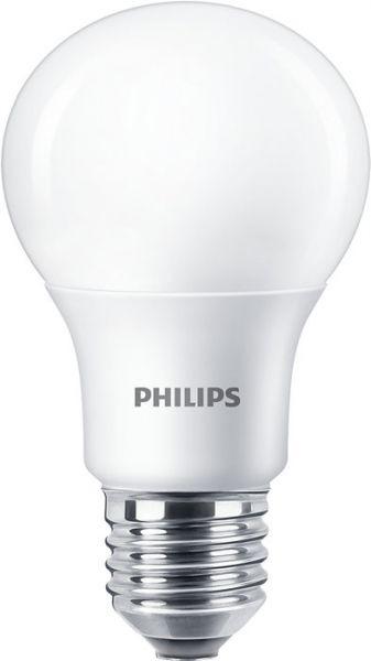 AlphaPlan-Artikel: Philips CorePro LEDbulb D 13.5-100W A60 E27 827