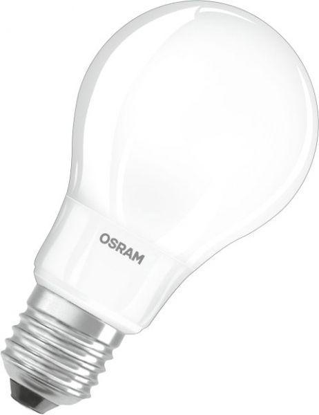 AlphaPlan-Artikel: Osram PARATHOM Retrofit CLASSIC A 40 5 W/827 E27 FR