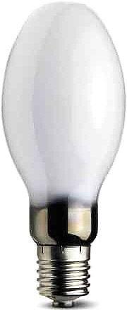 Osram Powerstar HQI-E 250W /D E40