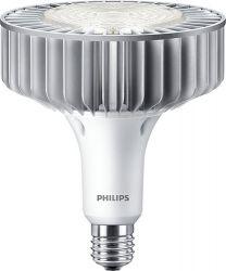 LED Lamps socket E40