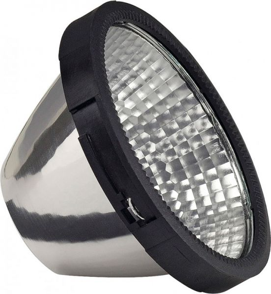 SLV REFLEKTOR, für SUPROS, 60°, inkl. Glas und Fixierring