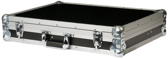 DAP Case für kabellose Mikrofone ER-216