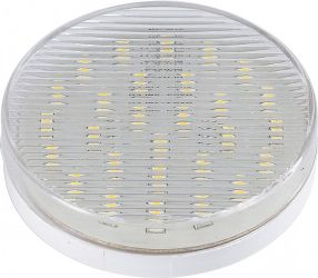 LED lampes douille GX53