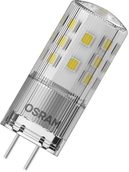 Osram PARATHOM PIN 35 3.3 W/2700K GY6.35
