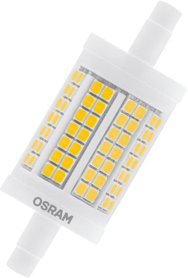 Osram PARATHOM LINE R7s 78.0 mm 100 11.5 W/2700 K R7s