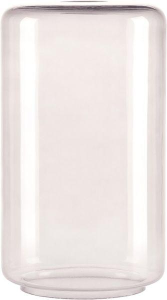 SLV FENDA Leuchtenschirm, Glas-Zylinder