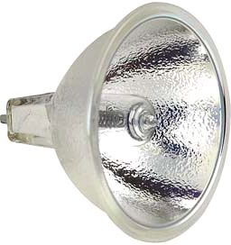 AlphaPlan-Artikel: Osram Projection Bulb ENH GY5.3 Osram 120V 250W