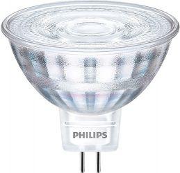 LED lampes douille GU5.3