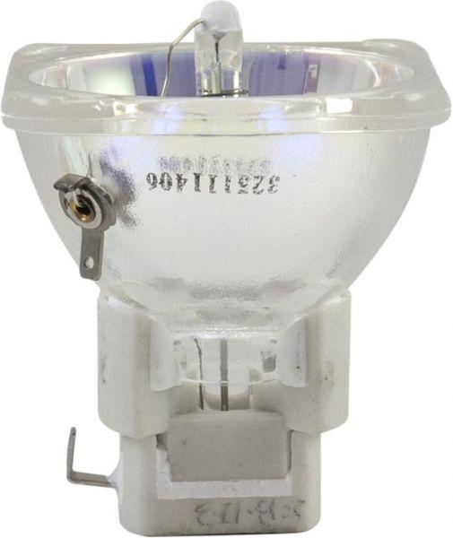 OMNILUX OSD 2 Reflektor 132W Entladungslampe