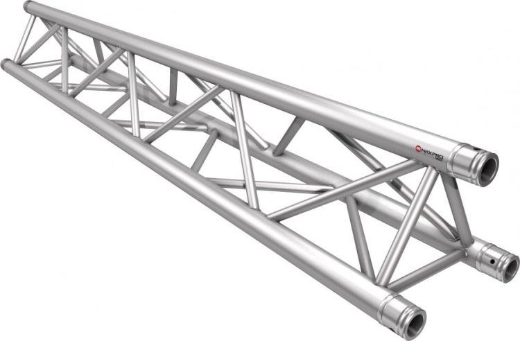 AlphaPlan-Artikel: Naxpro-Truss FD 33 Strecke 200 cm