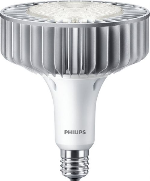 AlphaPlan-Artikel: Philips TForce LED HB MV ND 200-160W E40 840 WB