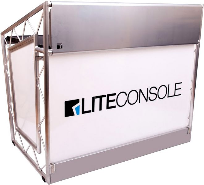Liteconsole XPRS Lite