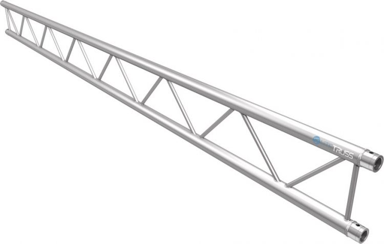 Litetruss H32L Strecke 350 cm
