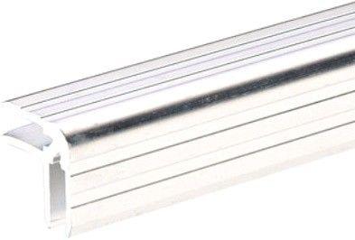 Adam Hall Hardware 6136 Aluminium-Casemaker für 4 mm Material