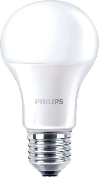 Philips CorePro LEDbulb 13.5-100W E27 827