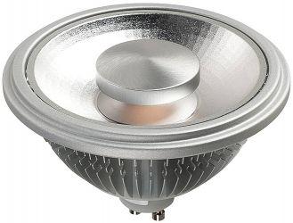 Lámparas LED ES111