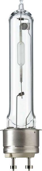 Philips MASTER CosmoWhite CPO-TW Xtra 140W/728 PGZ12