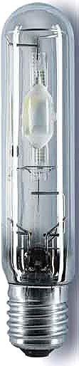 AlphaPlan-Artikel: Osram Powerstar-Lampe HQI T 1000/D