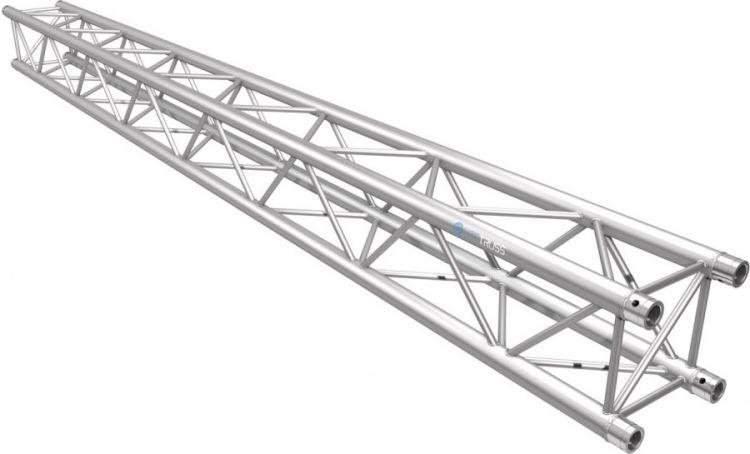 AlphaPlan-Artikel: Litetruss H34V Strecke 350 cm