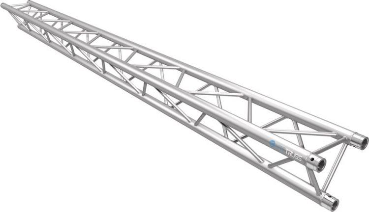 Litetruss X33D Strecke 350 cm