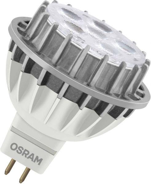 AlphaPlan-Artikel: Osram PARATHOM PRO MR16 35 36° ADV 6.9 W/927 GU5.3