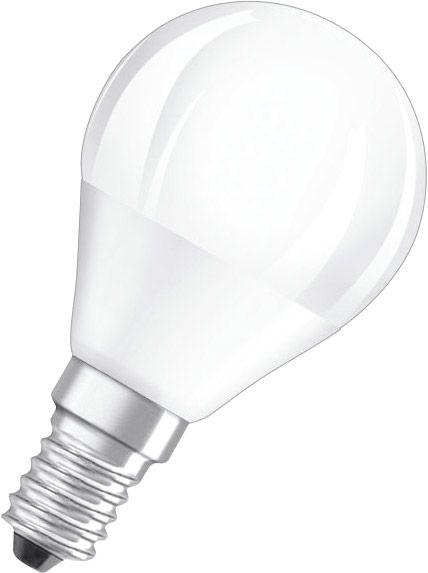 Osram LED DUO CLICK DIM CLASSIC P 40 5.5 W/2700 K E14