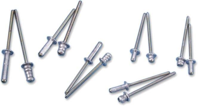 Bralo 55914017 Blindniete Multigrip 4,0 x 16,5 mm