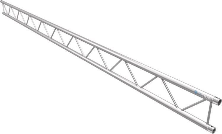 AlphaPlan-Artikel: Litetruss H32L Strecke 500 cm