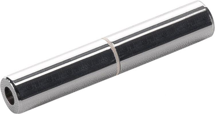 SLV GIOTTO'S IsolierzwischenStk. für Seilsystem, chrom, 2 Stk.