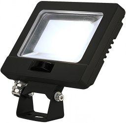 LED Strahler / LED Fluter
