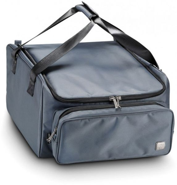 Cameo GearBag 200 M Universelle Equipmenttasche 470 x 410 x 270 mm