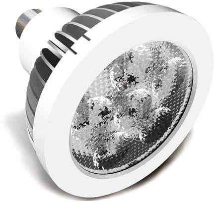 AlphaPlan-Artikel: Ledion LED, P30 40° 3000K, Warmweiss 100-250V, 10W -Demoware-