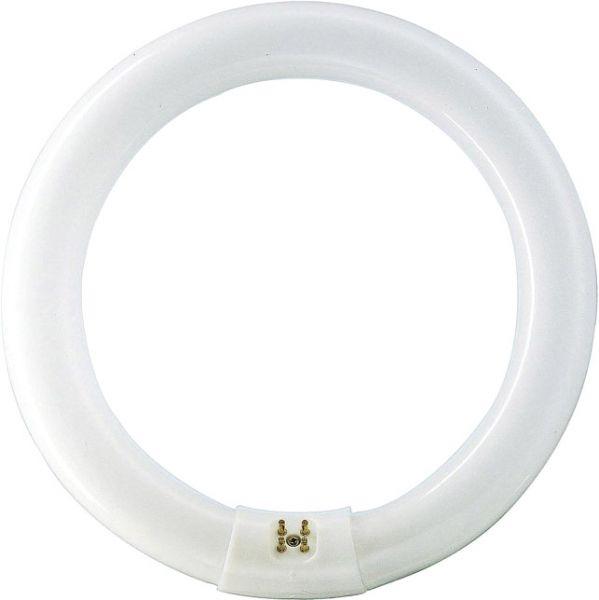 Philips Master TL-E Circular 40W/830