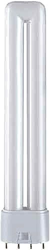 AlphaPlan-Artikel: Osram Leuchtstofflampe 2G11 DULUX L 36W/830