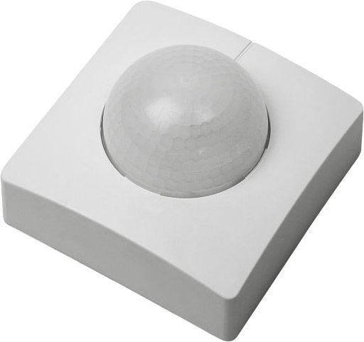Osram SubstiTUBE Connected Sensor ST8 LB