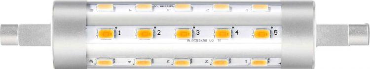 Philips CorePro R7S 118mm 6.5-60W 830