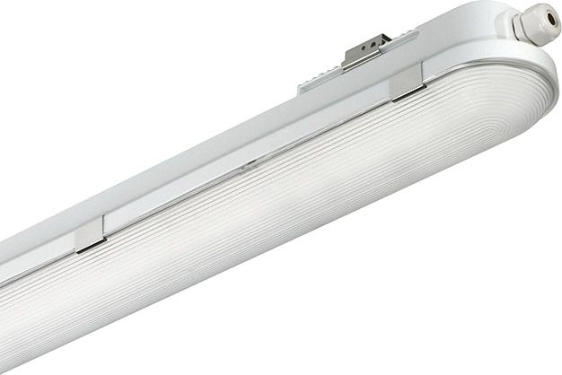 Philips WT120C LED22S/840 PSU L1200 Feuchtraumwannenleuchte