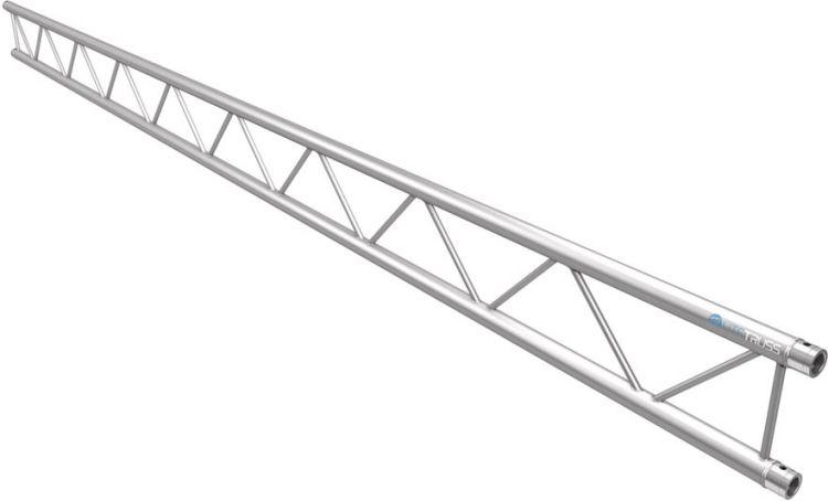 Litetruss X32L Strecke 450 cm