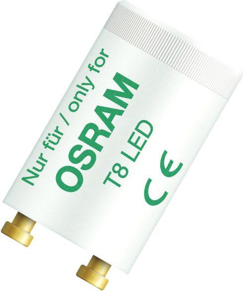Osram SubstiTUBE Start LED T8 Starter