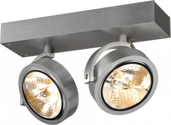 Lights for home & commercial use