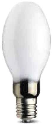 AlphaPlan-Artikel: Osram Powerstar HQI-E 150W /WDL E27