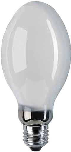 Osram Vialox-Lampe NAV-E100 SUPER 4Y