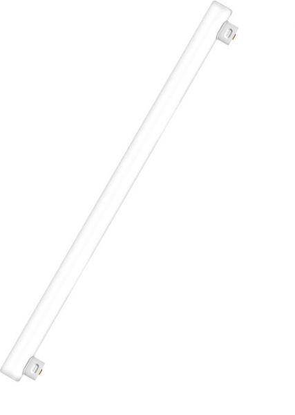 Osram LEDinestra 40 200° 6 W/827 S14s