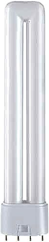 Osram Leuchtstofflampe 2G11 DULUX L 24W/827