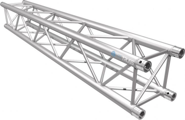 AlphaPlan-Artikel: Litetruss H34V Strecke 200 cm