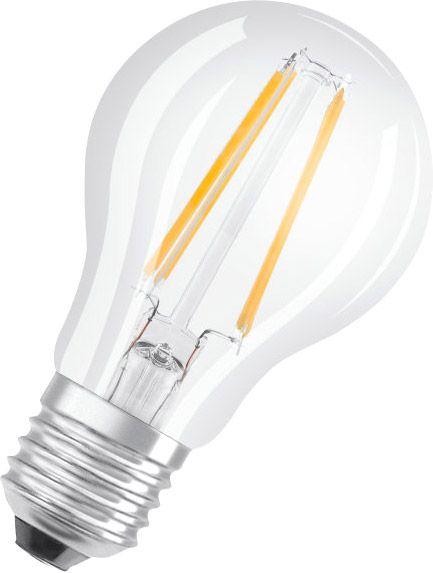 Osram LED RETROFIT STAR+ CLASSIC A 60 FIL 7 W/2700 K E27