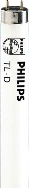 Philips TL-D 36W/830 G13 warmweiss